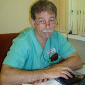 Александро-мариинская областная клиническая больница главный врач